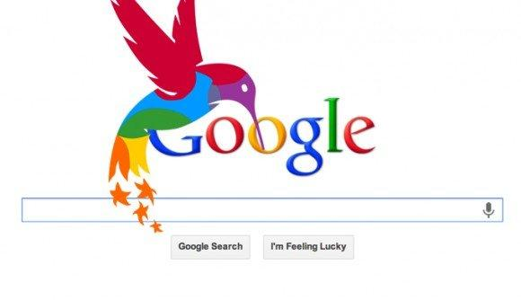 Things to know about Google HummingBird for better SEO_1_buggingweb