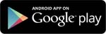 App on Android Play_GizmosWeb