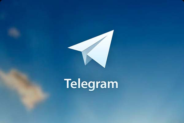 Telegram is a WhatsApp clone but secure free and cloud based_1_buggingweb