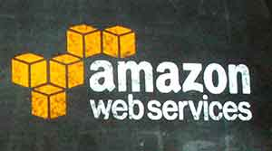 What is Amazon Web Services (AWS)_buggingweb
