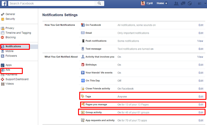How good is your Facebook privacy settings_buggingweb_3
